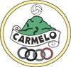 Cultural Deportiva Carmelo