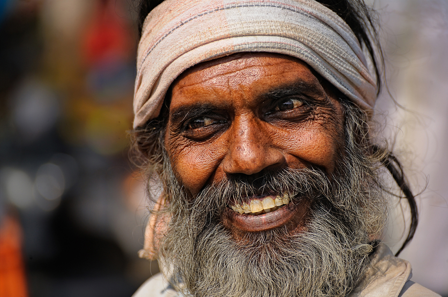 people of india India has the second most largest population in the world it also houses the largest poor people in the world poor people in india is a reality.