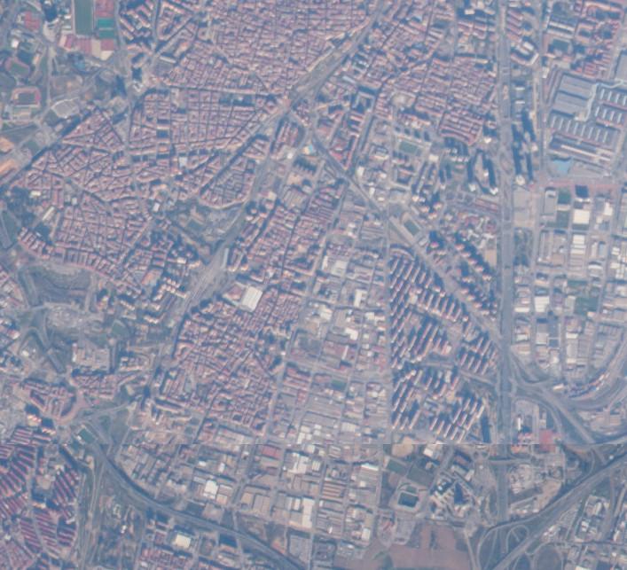 http://www.apuestesuvida.com/blogimg2017/Barcelona_Big_Picture.jpg