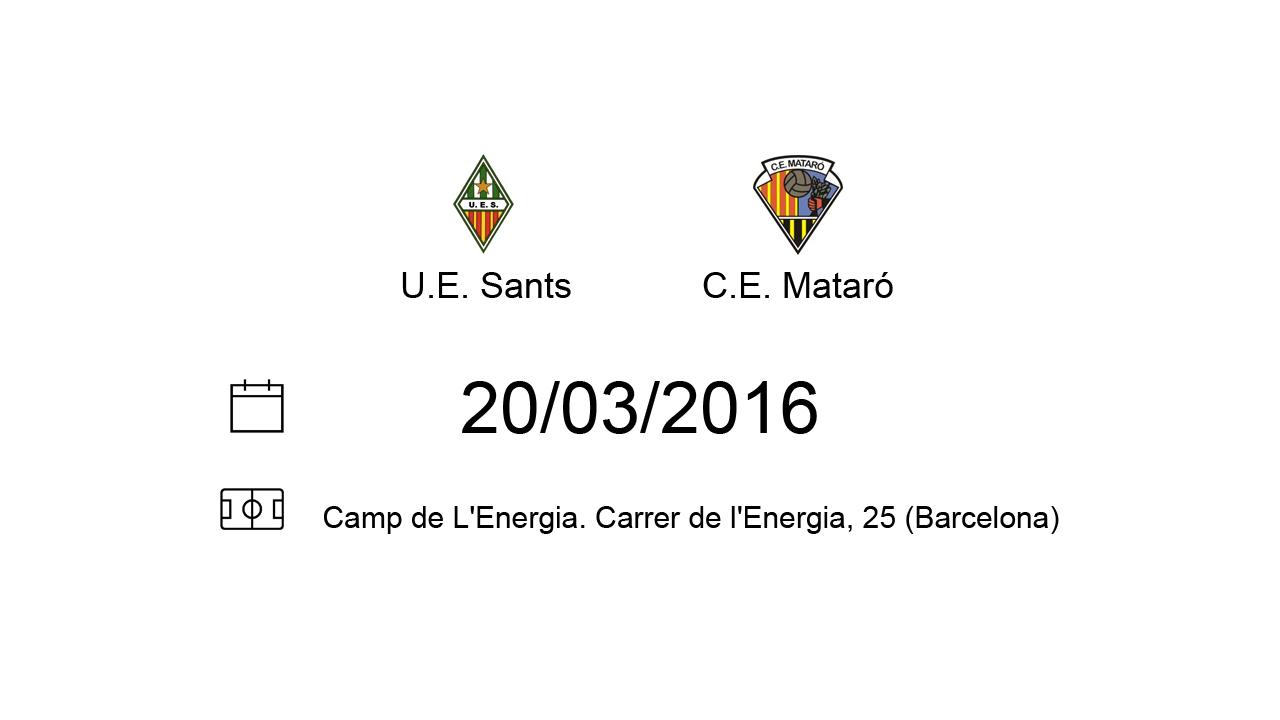 Girona - Sants