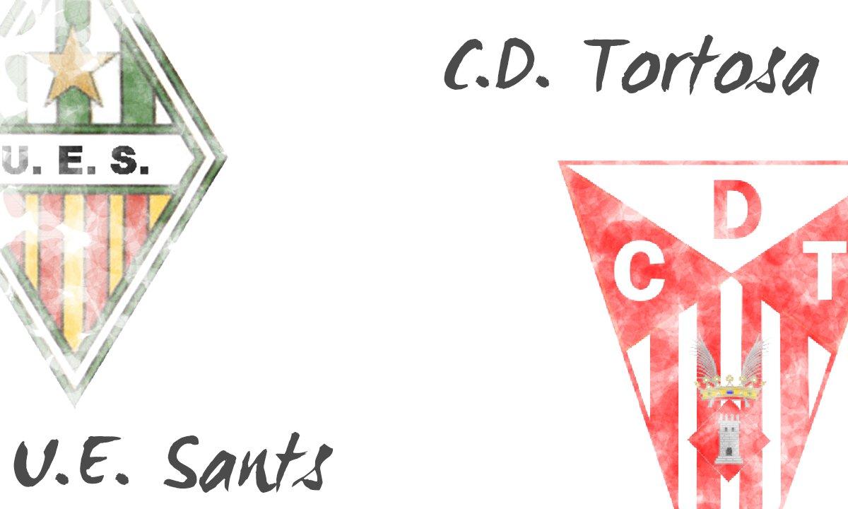 Sants - Tortosa