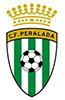 C.F. Peralada