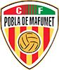 Club de Futbol Pobla de Mafumet