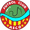 F.C. Ascó