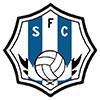 F.C. Santfeliuenc