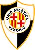 Unió Atletica d'Horta